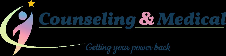Counseling & Medical Associates